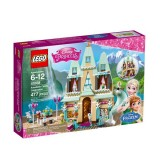 Lego Disney Princess A Castle Celebration 41068