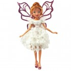 Winx Flora Limited Edition WXD1141402