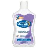 Activex Sıvı Sabun 650 Ml Hassas
