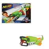 Nerf Zombie Crossbow