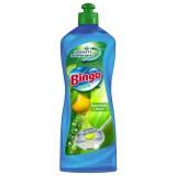 Bingo Sıvı Bulaşık Deterjanı Dalından Limon 1200 ml