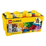 Lego Classic Creative Brick Box 10696