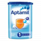 Aptamil 1 Bebek Sütü Akıllı Kutu 900 gr