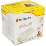 Milkway Fonksiyonel Süt Saklama Poşeti 12 Li