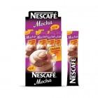 Nescafe Mocha 17,9 Gr x 24 Adet