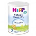 Hipp 2 Combiotik Devam Sütü Bebek Maması 350 gr