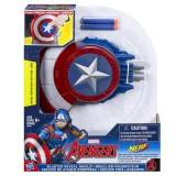 Avengers Captain America Kalkan B9943