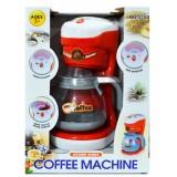 Bircan Oyuncak Pilli Kahve Makinesi 00807-3100