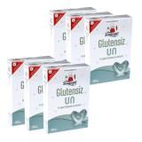Sinangil Glutensiz Un 500 Gr x 6 Adet