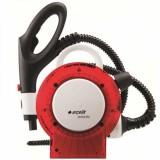 Arçelik K 7800 Y Kırmızı Buharika Buharlı Temizleyici