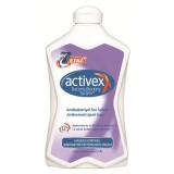 Activex Sıvı Sabun Hassas Koruma 1,8 Lt