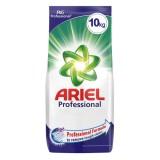 Ariel Toz Çamaşır Deterjanı 10 kg (PG Professional)