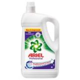 Ariel Professional Sıvı Leke Çıkarıcı 70 Yıkama (P&G Professional)