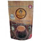 Kervansaray 7 Karışım Damla Sakızlı Kahve 250 gr