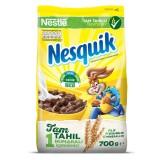 Nesquik Kahvaltılık Mısır Gevreği 700 gr
