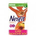 Nestle Nesfit Karışık Meyveli Tam Buğday ve Pirinç Gevreği 620 gr