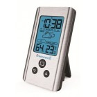 Weewell  Higro Termometre WHM130