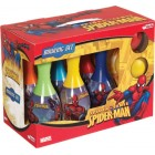 Spiderman Bowling Set 1599