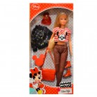 Disney Minnie Mouse Urban Style 5745877