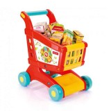 Fisher Price Market Arabası 1806