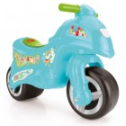 Fisher Price İlk Motorum 1815