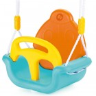 Fisher Price Jumbo Salıncak 1816