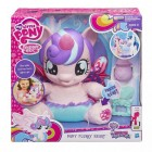 My Little Pony Flurry Heart Bebek