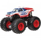 Hot Wheels Monster Jam 1:64 Araçlar BHP37