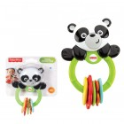 Fisher Price Panda Dişlik CGR96
