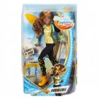 DC Super Hero Girls Bumble Bee Dlt66