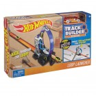 Hot Wheels Track Builder Setleri Dnh84