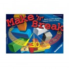 Ravensburger Make n Break 265558