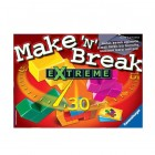 Ravensburger Make´n Break Extreme