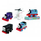 Thomas & Friends Thomas Cuf Cuf Tren W2190
