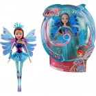 Winx Sirenix Sparling Light WXD58908