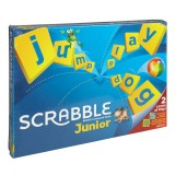 Scrabble Junior Türkçe Y9733
