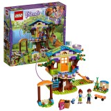 Lego Friends Mias Tree House 41335