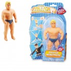 Stretch Armstrong Uzayan Adam Mini 15 cm 6452