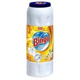 Bingo Ov Yüzey Temizleyici Limon Kokulu 500 gr