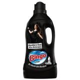 Bingo Siyahlara Özel Sıvı Çamaşır Deterjanı 2 lt