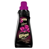 Bingo Soft Konsantre Çamaşır Yumuşatıcısı İmza Serisi Hipnoz 1250 ml
