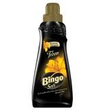 Bingo Soft Konsantre Çamaşır Yumuşatıcısı İmza Serisi Tılsım 1250 ml