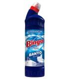 Bingo Ultra Yoğun Banyo Çamaşır Suyu 810 gr