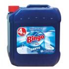 Bingo Ultra Yoğun Çamaşır Suyu Banyo 3,5 kg