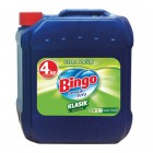 Bingo Ultra Yoğun Çamaşır Suyu Klasik 3,5 kg
