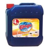Bingo Ultra Yoğun Çamaşır Suyu Mutfak 3,5 kg