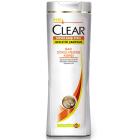 Clear Women Şampuan Saç Dökülmesine Karşı 550 ml