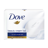 Dove Cream Bar Güzellik Sabunu Original 100 gr