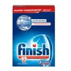 Finish Bulaşık Makinesi Temizleme Tozu 50 gr