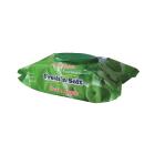 Freshn Soft Islak Havlu Elmalı 90 lı